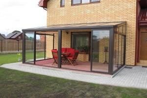 veranda-iz-polikarbonata-300x200